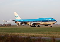 ams/low/PH-BFH - B747-400 KLM Asia - AMS 10-03-07.jpg