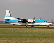 ams/low/PH-KVG - Fokker 50 KLM - AMS 10-03-07.jpg