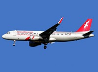 bru/low/CN-NMM - A320-214 Air Arabia - BRU 04-05-2018.jpg