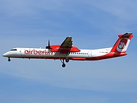 bru/low/D-ABQS - Dash8-400 Air Berlin - BRU 27-06-2018.jpg