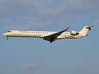 bru/low/EC-LPN - CRJ900 Croatia (Air Nostrum) - BRU 27-06-2018.jpg