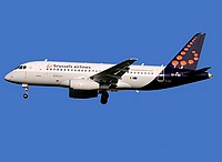 bru/low/EI-FWD - SSJ 100-95B Brussels Airlines (City Jet) - BRU 04-05-2018.jpg