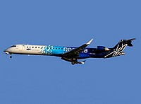 bru/low/ES-ACB - CRJ900 (LOT) Nordica - BRU 05-05-2018.jpg