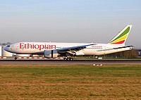 bru/low/ET-AND - B777-2B5ER Ethiopian - BRU 27-03-2017.jpg