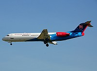 bru/low/OM-BYB - Fokker100 Slovak Republic - BRU 26-03-2017.jpg
