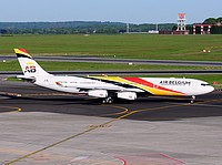 bru/low/OO-ABB - A340-313 Air Belgium - BRU 05-05-2018.jpg
