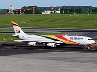bru/low/OO-ABB - A340-313 Air Belgium - BRU 05-05-2018b.jpg