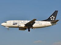 bru01/low/SP-LKE - B737-500 Lot (Star Alliance) - BRU 02-06-2010.jpg