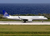 cur/low/HP-1557CMP - Embraer190 Copa Airlines - CUR 03-12-2017.jpg