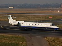 dus/low/G-EMBN - Embraer145 Fly Be - DUS 18-02-08.jpg