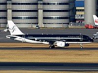 hnd/low/JA05MC - A320-214 Star Flyer - HND 28-02-2017b.jpg