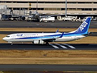 hnd/low/JA62AN - B737-881 ANA - HND 28-02-2017.jpg