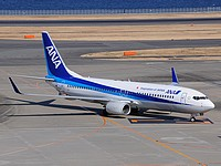 hnd/low/JA76AN - B737-881 ANA - HND 28-02-2017.jpg