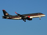 lca/low/JY-EMD - Embraer170 Royal Jordanian - LCA 21-08-2016.jpg