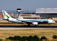 lis/low/CS-TRY - A330-223 Azores Airlines - LIS 22-06-2016b.jpg