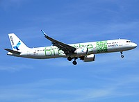 lis/low/CS-TSF - A321- 253N Azores Airlines - LIS 14-06-2018.jpg