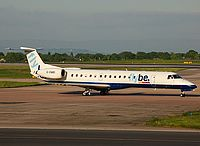 man/low/G-EMBI - Embraer145 FlyBe - MAN 14-05-08.jpg