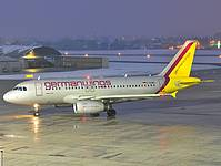 szg/low/D-AGWG - A319 Germanwings - SZG 09-01-10.jpg