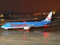 szg/low/G-CDZH - B737-800 Thomson Fly - SZG 09-01-10.jpg