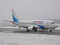 szg/low/VP-BRQ - B737-500 Yamal Air - SZG 09-01-10b.jpg