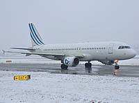 szg/low/YL-BCB - A320 Windrose - SZG 09-01-10.jpg
