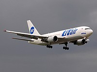 vko/low/VQ-BAG - B767-224ER UTair - VKO 06-06-2016.jpg