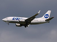 vko/low/VQ-BPO - B737-524 UTair - VKO 04-06-2016.jpg